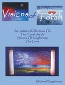 """""""Visions of Torah"""""""