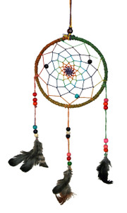 Dream Catcher - 5""