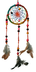 DC-3 - Dream Catcher 3""