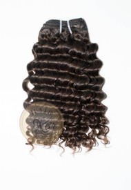 Deep Wave **SALE BUNDLES**