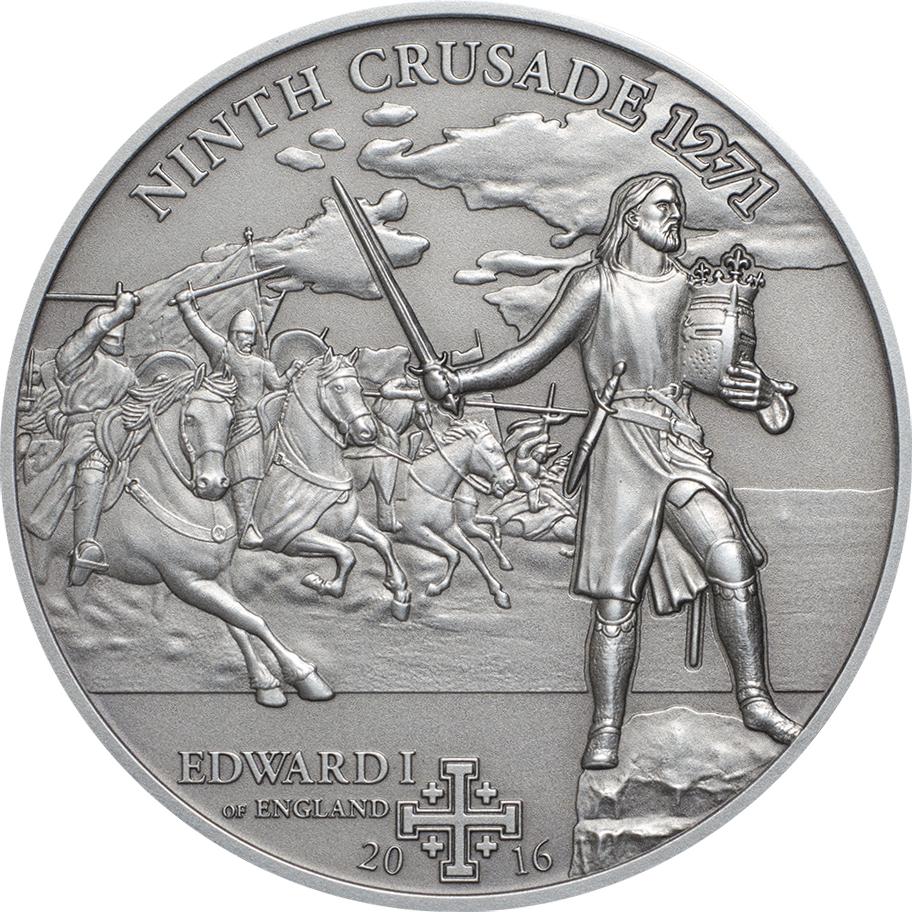 9th-crusade-edward-i-england-r.jpg