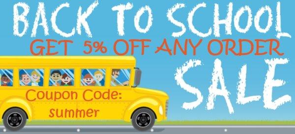 back-to-school-summer-code.jpg