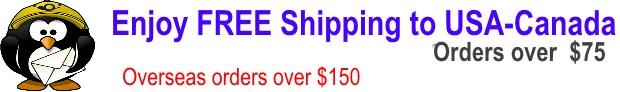 shipping-bannerx90.jpg