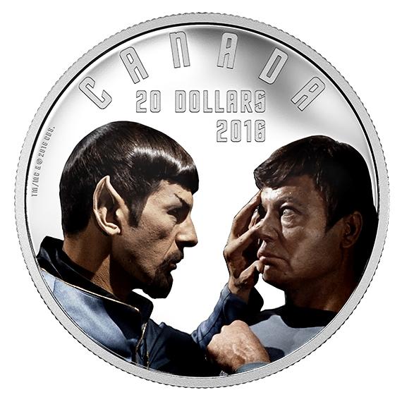 star-trek-mirror-mirror-spock-mccoy-rev.jpg