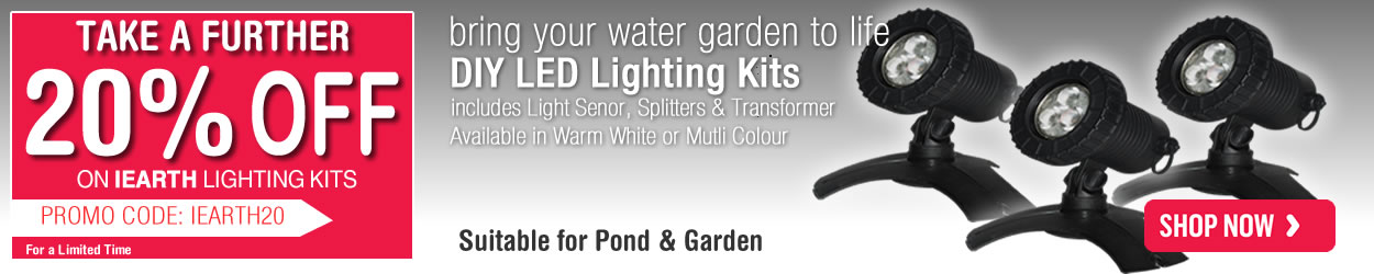 bc-hp-diy-lighting-kits-iearth-1250-v20.jpg