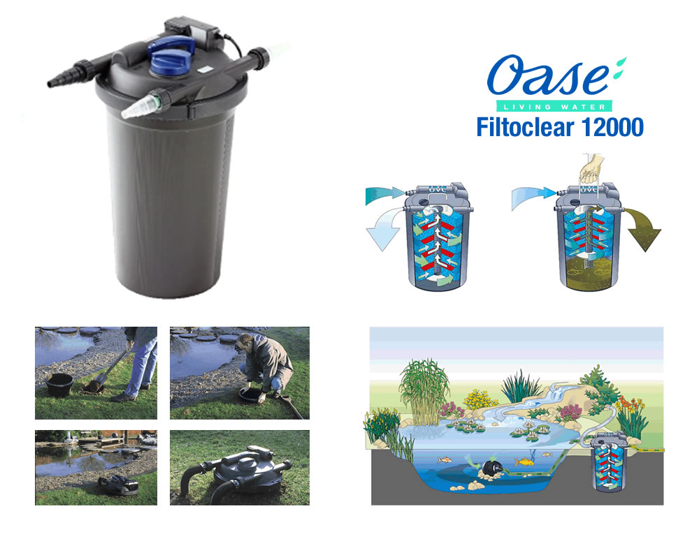 oase-filto-clear-12000-pic2.jpg