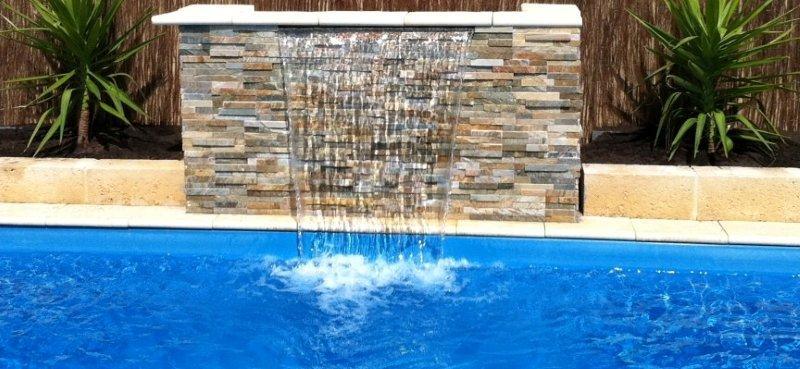 poolspillway.jpg