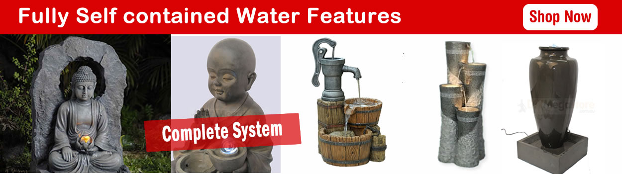 resinwater-748-1250x350.jpg