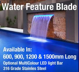 swimming-pool-water-blade-spillway-247x270b.jpg