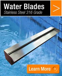 waterblade-d6-218x267-jpeg.jpg