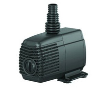 Aquagarden Mako 9000 Fountain, Pond and Water Feature pump