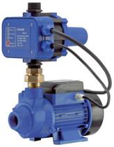 HYJET DHT370 Pressure Water Pumps 32 L/min
