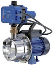 HyJet DHJ800 Automatic Pressure Water Pumps 60 L/min