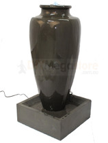 Vase 1040mm High Water Fountain