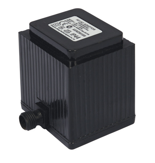 Outdoor Transformer 12V Bi-Pin - 30VA