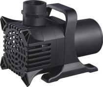 iEarth Multi Use Pump 30000 LPH