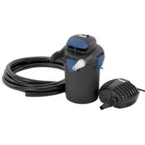 Oase Biopress Set 10000 - Filter and Pump Set