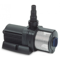 Oase Aquarius Universal Eco 4000 Pond Pump