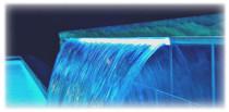 AQUAEDGE LED Light Bar - 1200mm