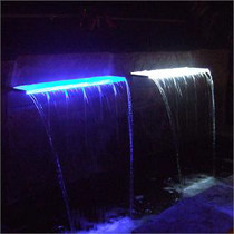 AQUAEDGE LED Light Bar - 1500mm