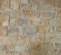 natural quartz Limestone