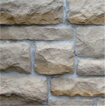 Mountain Ledge stone