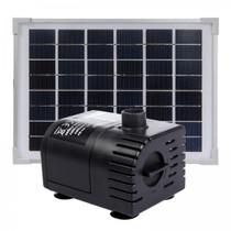 Solar Pump 980LPH