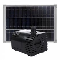 Solar Pump 1360LPH