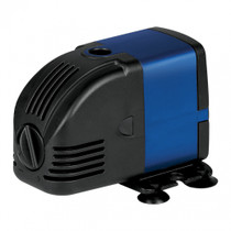 PV1200 Fountain Water Feature Pump