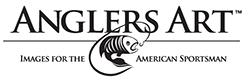 Anglers Art