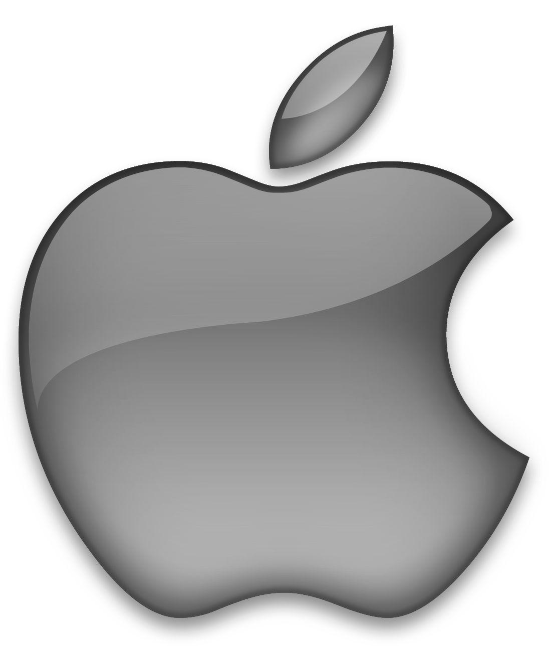 silver-apple-logo-apple-picture.jpg