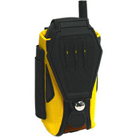 Construction Grade Heavy Duty Case with Belt Clip