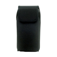 Heavy Duty Nylon Pouch for Kyocera DuraForce PRO E6800 by Wireless PROTECH