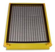 10 Frame Swarm Prevention Kit