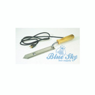 Speed King Uncapping Knife [783]