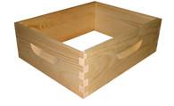10 Frame Medium Super (unassembled) [10-MED]