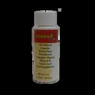 Nozevit Plus (50 ml bottle)