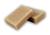 Wholesale Oatmeal, Milk & Honey Goats' Milk Soap [OHMSP]