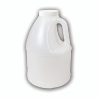 5 lb. Hazy Yard Rent Jug (case of 60)