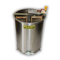 Maxant 2 Frame Hand Crank Extractor