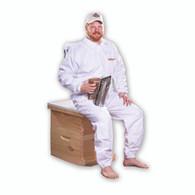 2015 DuraBee BeeMaster Full Suit [986]