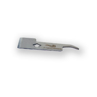 Blue Sky Max Stainless Steel Pocket Hive Tool