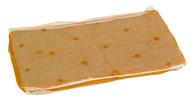 MegaBee Pollen Substitute Patties (10 lbs. or 40 lbs.)