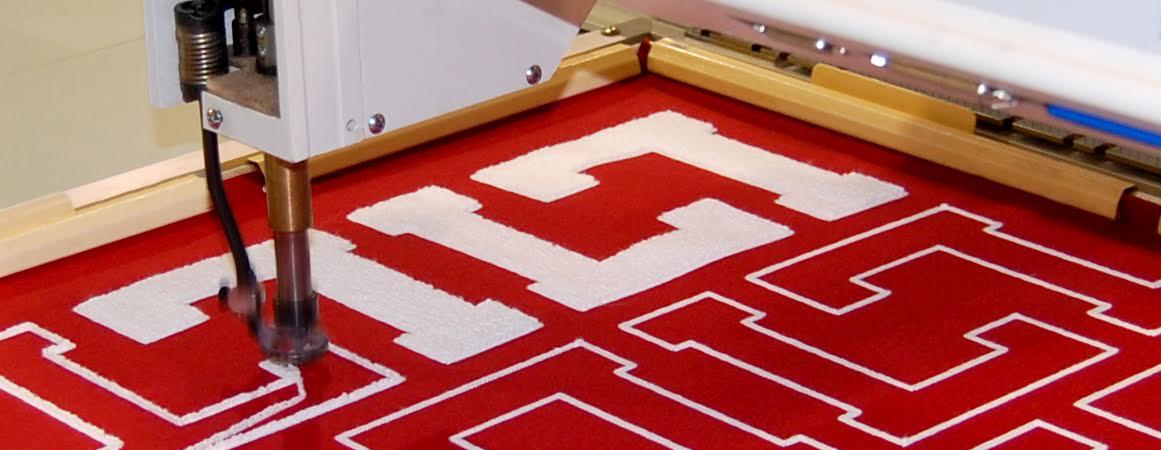 manufacturing-letterman-jacket-awards-at-mount-olympus-awards.jpg
