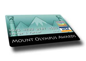 Mount Olympus Awards Security