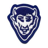 Devil Mascot 4