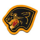 Panther Mascot / Cougar Mascot 10