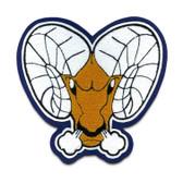 Ram Mascot 1