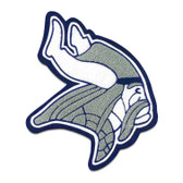 Viking Mascot 4