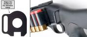 (GGG-1139) Benelli Single Point Sling Attachment FOR BENELLI M1/M3/SUPER90